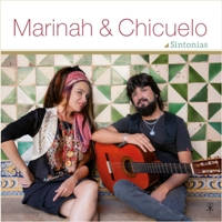 Marinah & Chicuelo live - Tickets ©