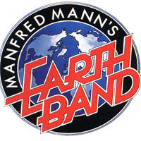 MANFRED MANN'S EARTH BAND - Билети ©