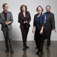 THE MANHATTAN TRANSFER Live in Sofia - Билети ©