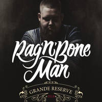RAG'N'BONE MAN - Билети ©