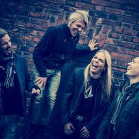 SOUNDS OF THE AGES 2015 - APOCALYPTICA - Билети ©