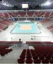 BG Arena1