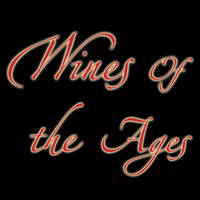 Wines of the Ages - Билети ©