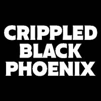 CRIPPLED BLACK PHOENIX - Билети ©