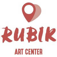 Rubik Art Center - Билети ©
