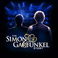 The Simon & Garfunkel Story - Билети ©
