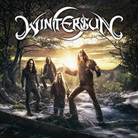 WINTERSUN - Tickets ©
