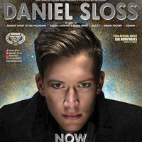 Daniel Sloss Now - Билети ©