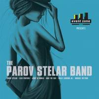 PAROV STELAR BAND - Билети ©