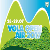 Vola open air festival - Билети ©