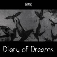 DIARY OF DREAMS - Билети ©