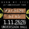 BG MachineHead200new - Tickets ©