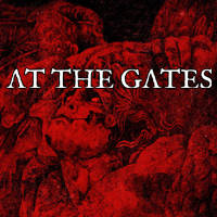 AT THE GATES, Guests - Билети ©