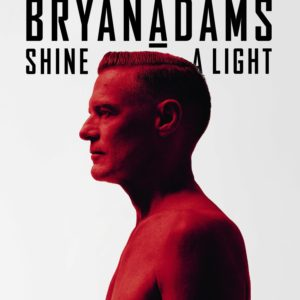 Bryan Adams @ Oeticket.com