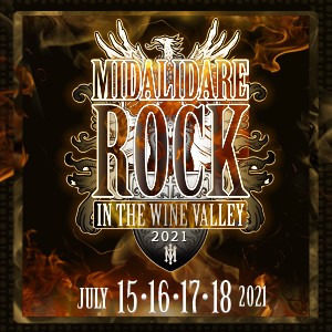 BG Midalidare2021New300 - Tickets