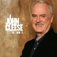 johncleese200
