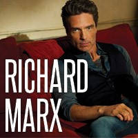 RICHARD MARX - Билети ©