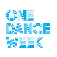 ONE DANCE WEEK 2015 - Билети ©