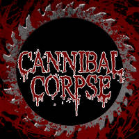 CANNIBAL CORPSE, Guests - Билети ©