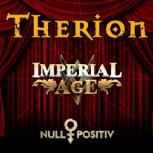 Therion @ Oeticket.com