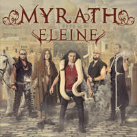 MYRATH, Eleine - Tickets ©