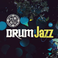 HMSU presents:DRUM AND JAZZ 2018 - Билети ©